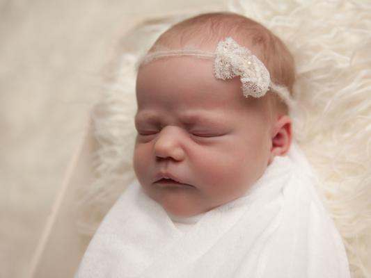 newborn-kuvaus