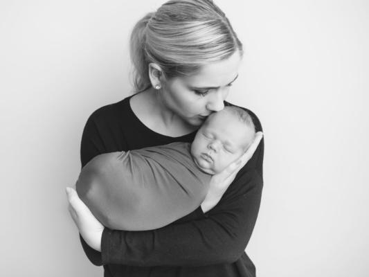 vauvakuvaus espoo