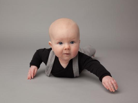 vauvakuvaus espoossa