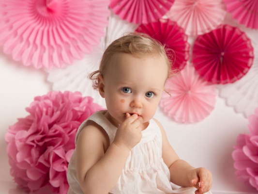 vauvakuvaus_espoo